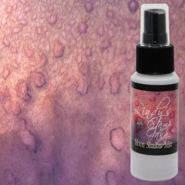 Moonlit Mulberry Vintage Spray - Lindy's Gang Store