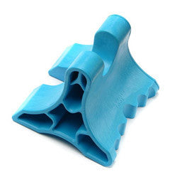 DaVinci Tool Firm (blue)