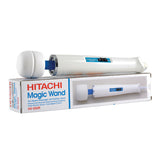 Hitachi Magic Wand Electric Massager