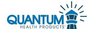 Quantum Health Products