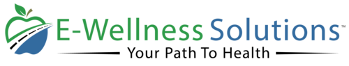 E-Wellness Solutions Store