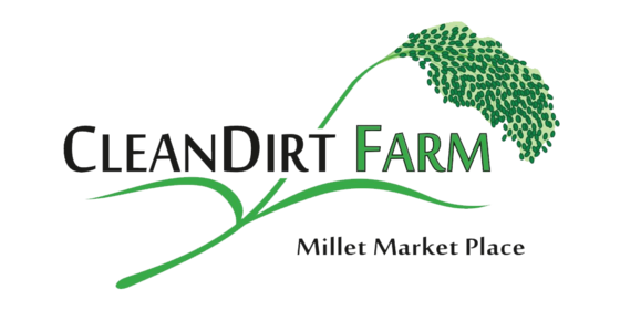CleanDirt Grains & Seeds, LLC