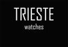 triestewatches