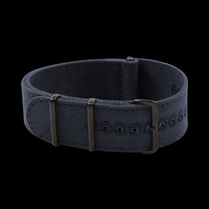 TRIESTE Watch Straps - Canvas