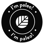 Image of Paleo Friendly