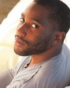 "John David Washington, <span class=""job-title"">Retired NFL/Actor</span>"