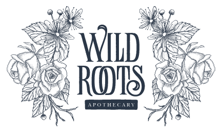 wild-roots-apothecary
