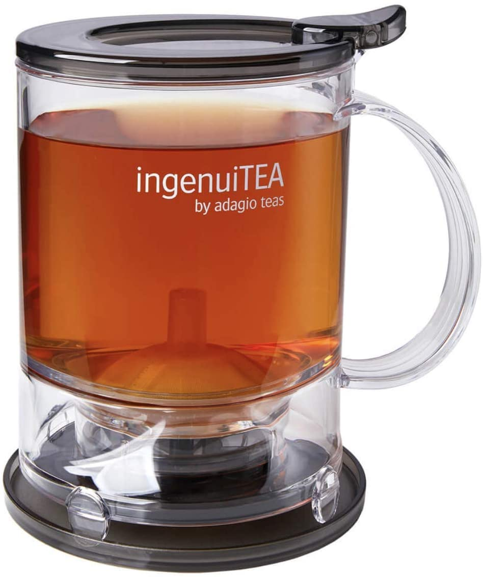 16oz Small IngenuiTEA 2