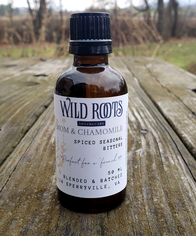 Cardamom_Chamomile_Bitters_Wild_Roots_Apothecary
