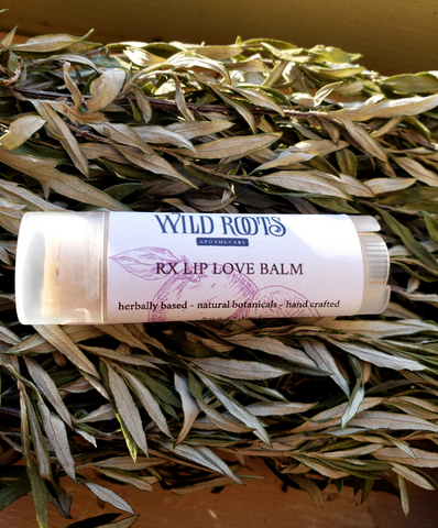 Rx_Lip_Love_Wild_Roots_Apothecary