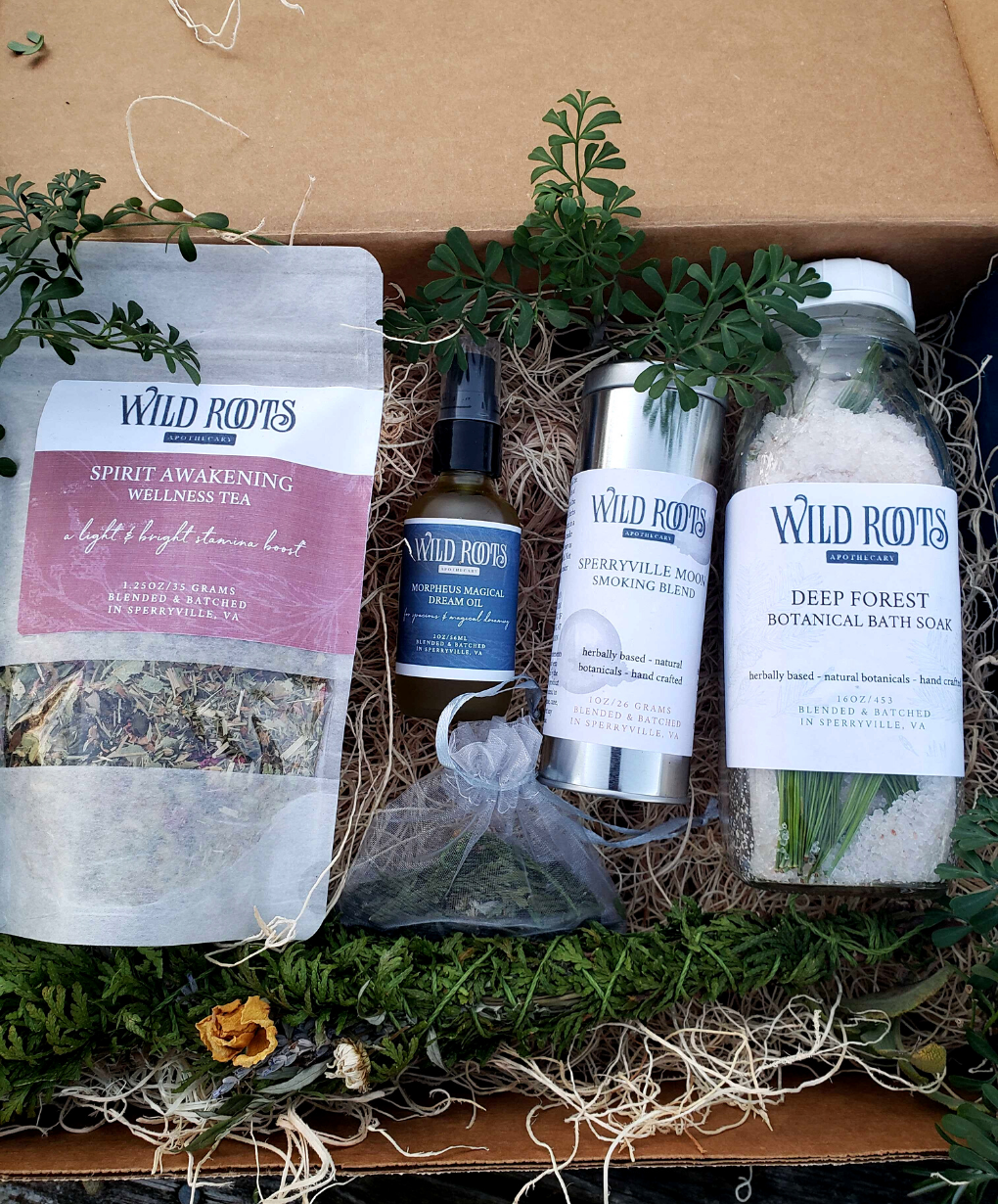 Spirit_Magic_Bundle_Wild_Roots_Apothecary