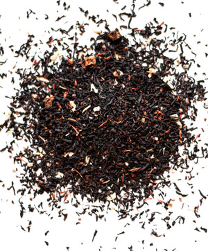 Thai Spice Black Tea