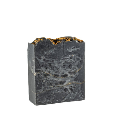 Tea Tree Oil & Charcoal Soap