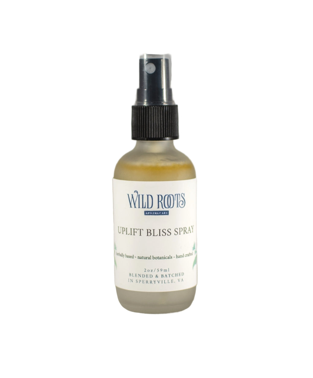 Uplift Bliss Spray