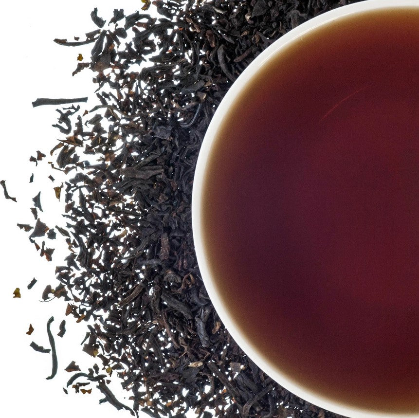Albert Square English Black Tea