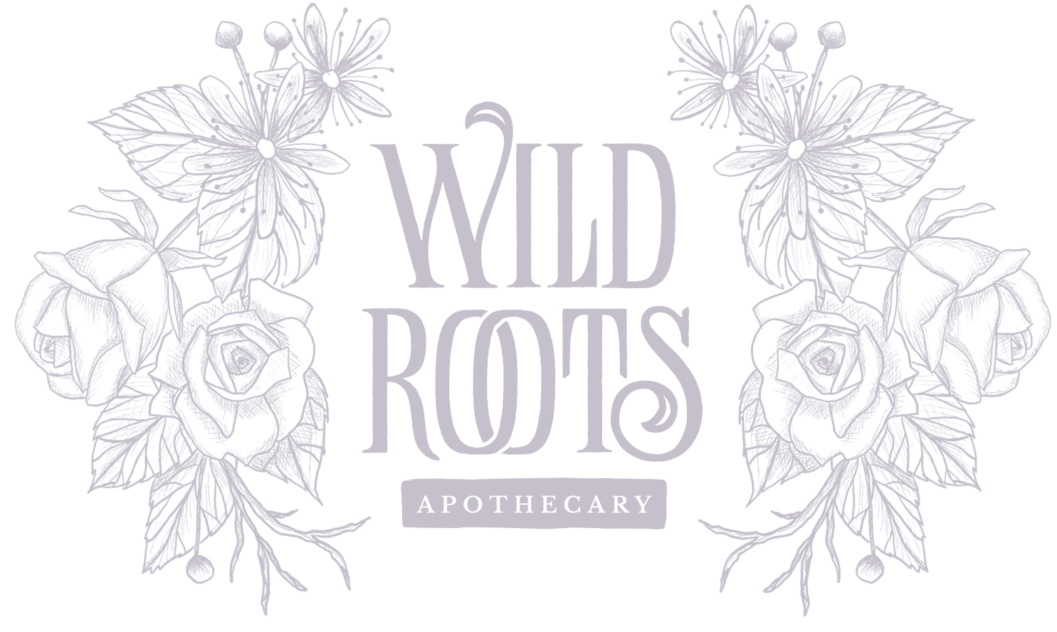 Wild Roots Apothecary