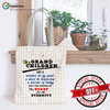 Best Grandma and Grandpa Tote Bag - Gear Stop Shop