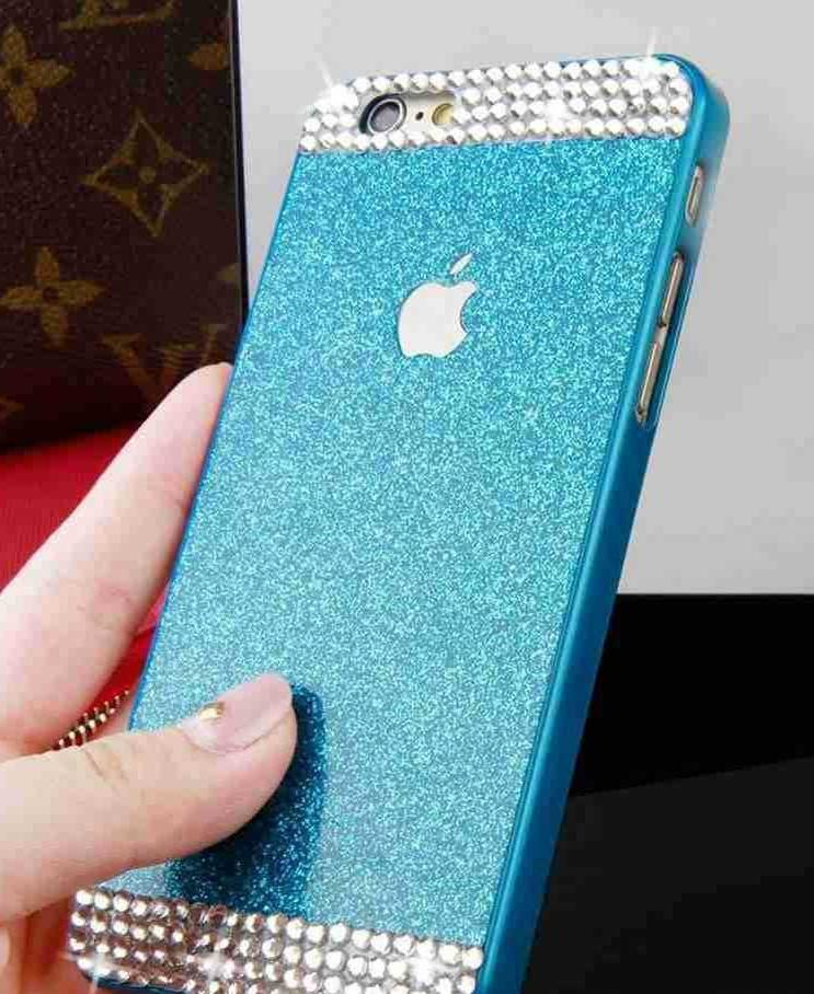 Glitter Phone Case Offer