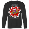 Best Made Thanos Christmas Sweatshirt Style 2 - Gear Stop Shop