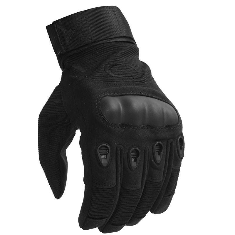 Full Finger Bike Gloves Giveaway