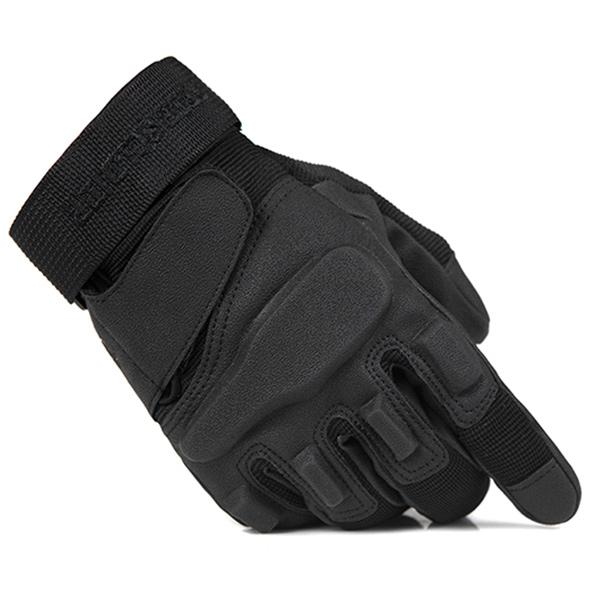 Tactical Training Anti Skid Gloves