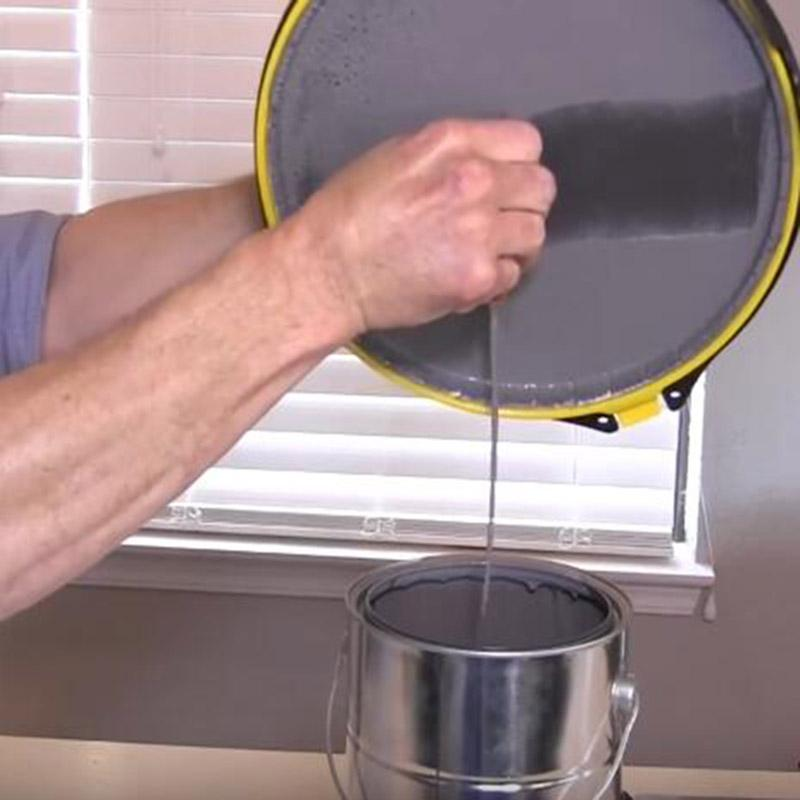 Anti Gravity Non-Slip Drips Paint - Gear Stop Shop