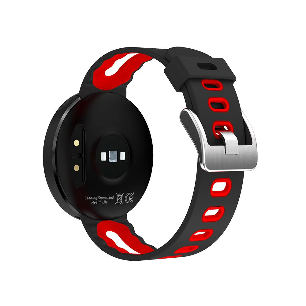 Bluetooth Sports Monitor Wristband - Gear Stop Shop