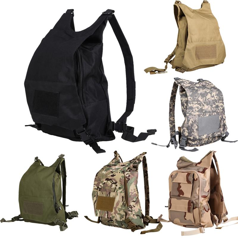 Outdoor Sports Military Tactical Backpack
