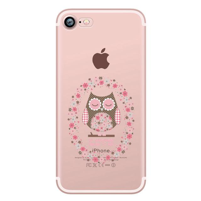 Assorted Cute Phone Case - Gear Stop Shop