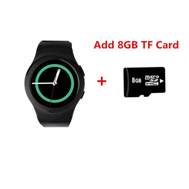 Bluetooth Sports Smart Watch - Gear Stop Shop