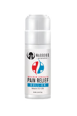 WAR PAIN RELIEF ROL