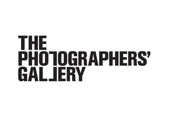 Folio Fridays at The Photographers Gallery