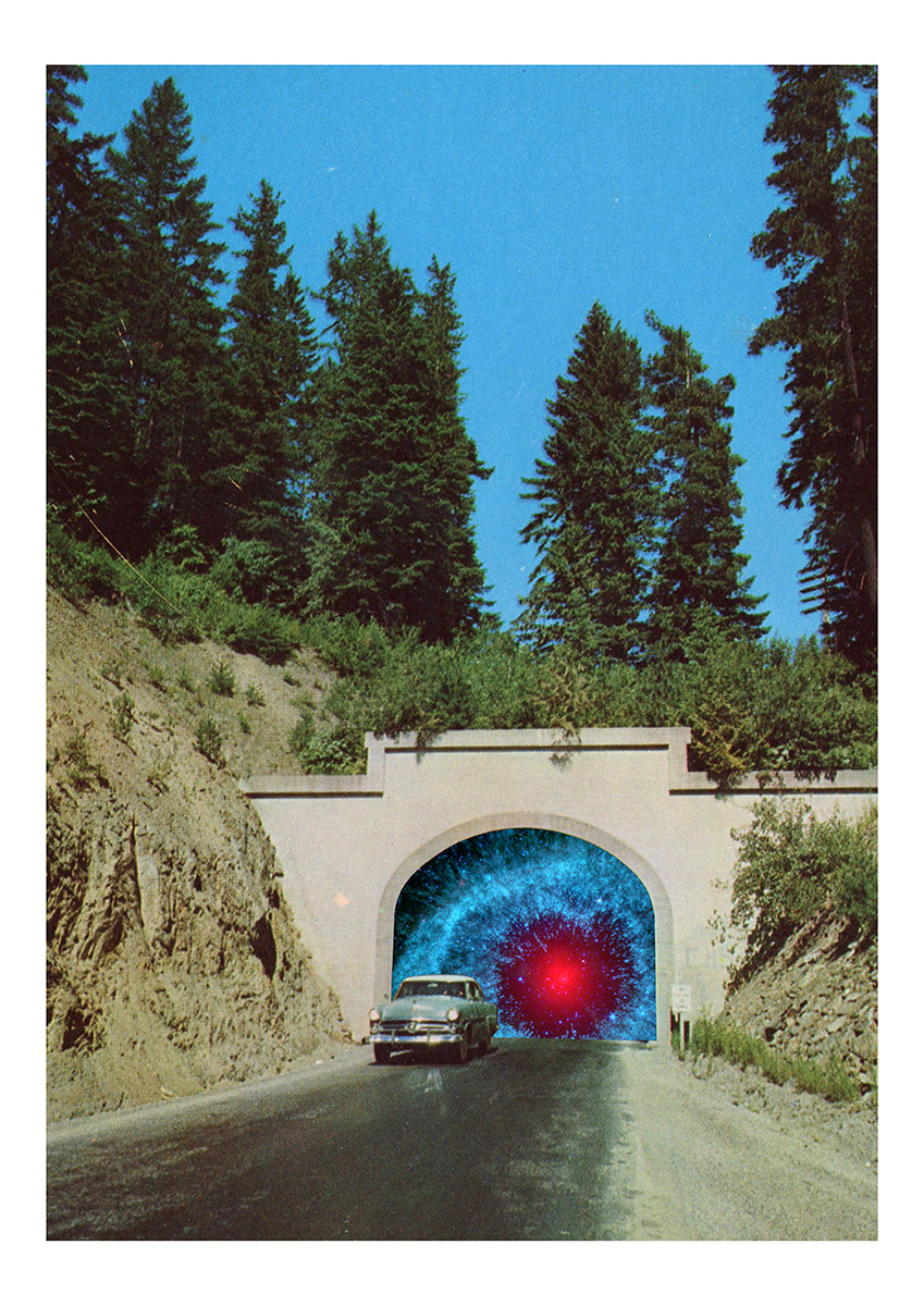 Time Tunnel 2