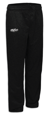 Script Men's Performance Sweatpants