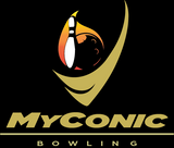 Myconic Torch Athletics Hoodie