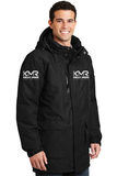 Employee - Kelly-Moss Road and Race Men's Parka