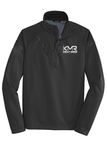 Employee - Kelly-Moss Road and Race Men's Premium Quarter Zip Pullover