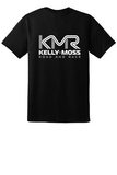 Employee - Kelly-Moss Road and Race Men's T-Shirt