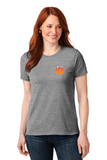 Mai Phucken Island Kayaker Women's T-Shirt