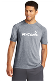 Opening Ceremony Men's Performance T-Shirt