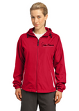 Czar's Promise Women's Zip Up Jacket