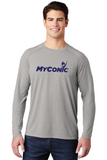 Opening Ceremony Men's Performance Long Sleeve