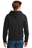 Employee - Vicci Men's Hooded Sweatshirt