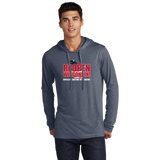 Reopen Wisconsin Performance Sweatshirt!