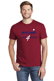 Coded 4 Success Men's T-Shirt