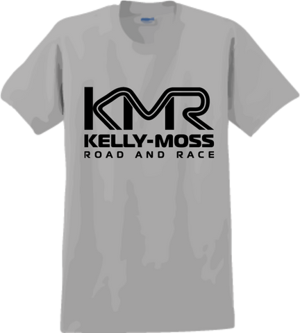 Kelly-Moss Road and Race Men's T-Shirt