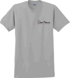 Czar's Promise Women's Triblend Ultra Soft T-Shirt