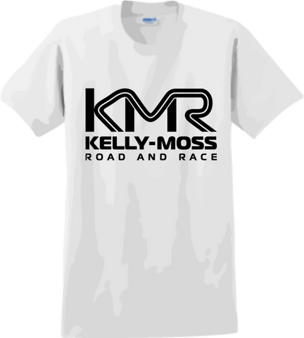 Kelly-Moss Road and Race Women's T-Shirt