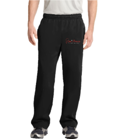 Czar's Promise Men's Performance Sweatpants