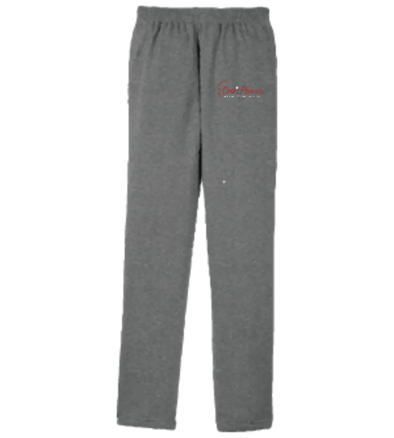 Czar's Promise Men's Cotton Sweatpants